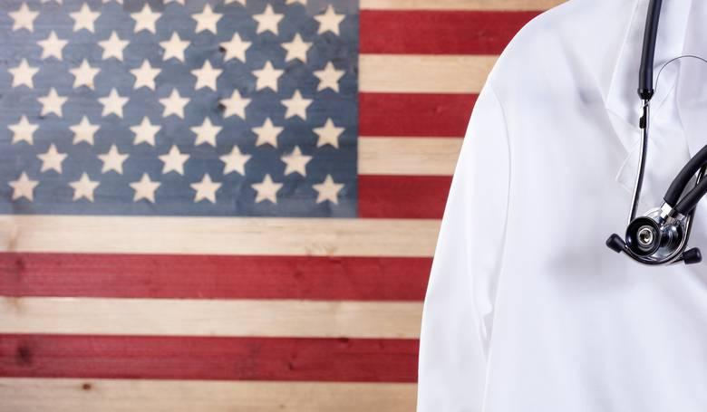 Výhrada svedomia je späť v americkom zákonodarstve