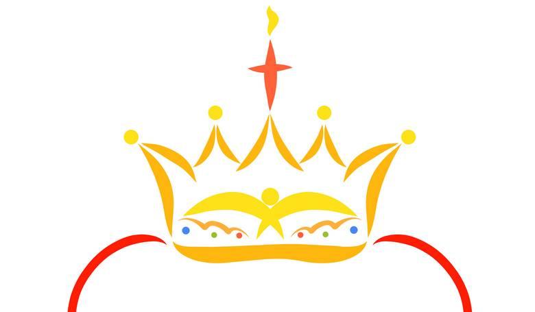 Kristus je Kráľom kráľovstva lásky
