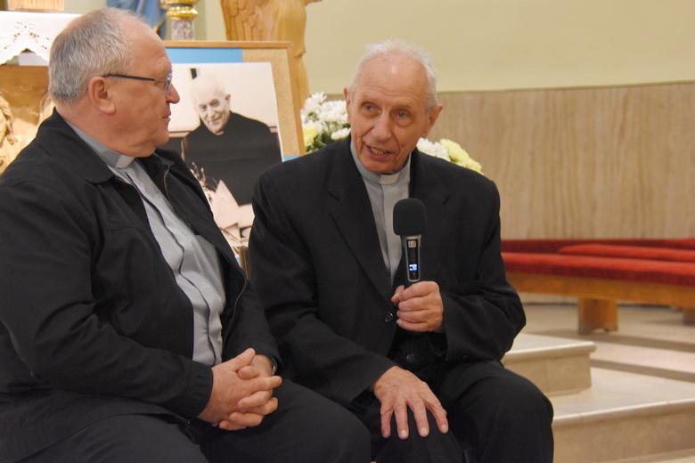 V Rajci spomínali na kňaza Andreja Paulinyho